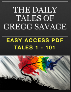 EASY ACCESS PDF - TALES 1 - 101